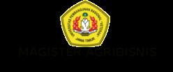 Magister Agribisnis - Fakultas Pertanian - UPN